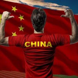 De buitensporige lonen van de Chinese voetbalcompetitie