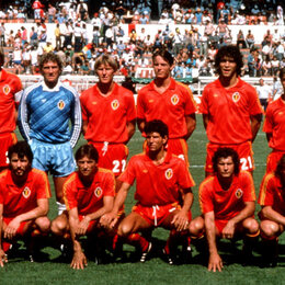 Coupe du monde 1986 11 - Coupe du monde mexique 1986 ...