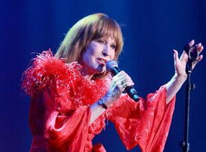 Liesbeth List: een ode aan de Grootste Dame van het Nederlandse lied