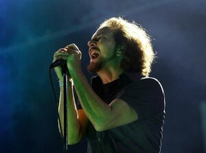 Pearl Jam : le début d'une révolution !