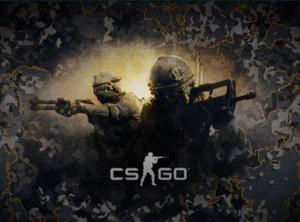 Word beter in CS GO: wat je moet weten over het arsenaal!