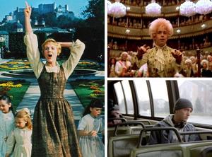 De beste films over muziek