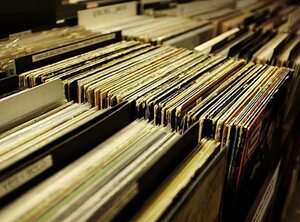 Ces albums fêtent leur 50ème anniversaire cette année!
