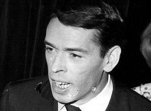 40ème anniversaire de la mort de JacquesBrel