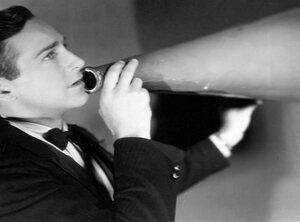 Initiation aux crooners: quels crooners doivent avoir leur place chez vous?