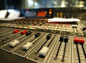 Les 10 producteurs belges incontournables