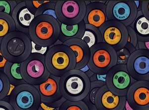 Les dix disques de soul que vous devez avoir dans votre discothèque!