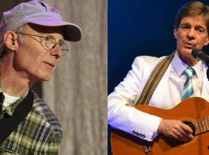 Ces stars de la musique sont décédées le mois dernier (avril 2019)