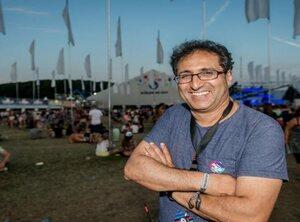 10 choses à savoir sur le festival Pukkelpop!