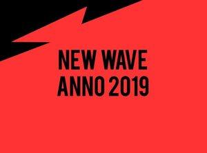 New Wave: levend en wel!