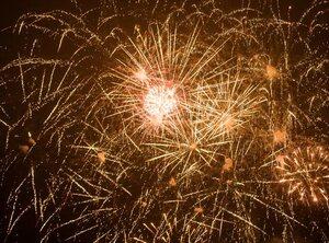 À la recherche de bonnes résolutions? Voici dix chansons qui évoquent le Nouvel An!
