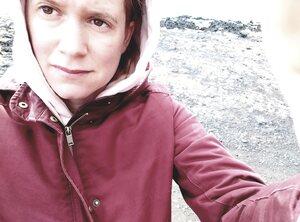 Mijn quarantaine-dag: Chantal Acda geeft enkele tips om deze coronatijden door te komen