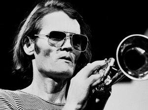 Chet Baker, le destin fracassé d'un génie du jazz