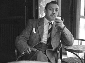 Django Reinhardt, een even invloedrijk als geniaal jazzmuzikant