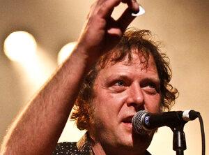 10 groupes Belpop qui ont marqué les années 80