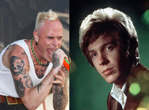 Deze muzieksterren overleden afgelopen maand (maart 2019)
