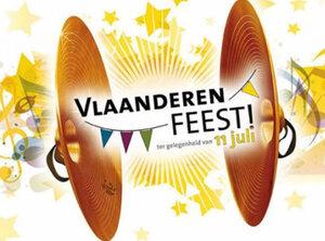Klara viert 11 juli opnieuw met Vlaamse componisten en 'Fingerprints'