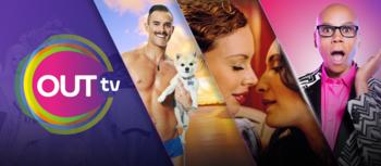 Proximus brengt je vanaf vandaag het beste uit de LGBT+-gemeenschap met OUTtv!