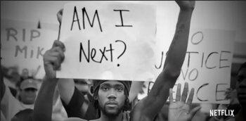 Ces docus pour lutter contre le racisme