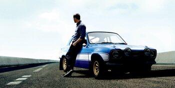'Fast & Furious 6' op VTM: zo ziet de toekomst van de miljardenfranchise bomvol adrenaline en testosteron eruit