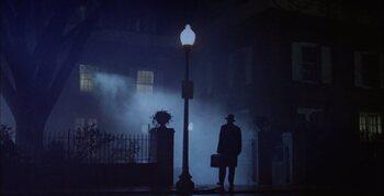 Les remakes de films d'horreur sont légion, mais est-ce une bonne idée ?