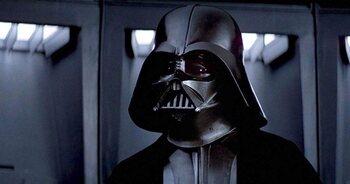 Darth Vader: Star Wars