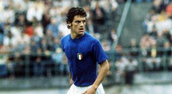 One day, one goal: Capello étale toute sa classe face au Torino