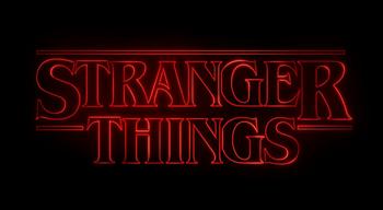 Wat we reeds weten over het vierde seizoen van 'Stranger Things'