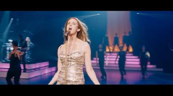 'Aline', le film inspiré de la vie de Céline Dion