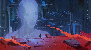 Le mouvement Cyberpunk, les films et séries à ne pas rater
