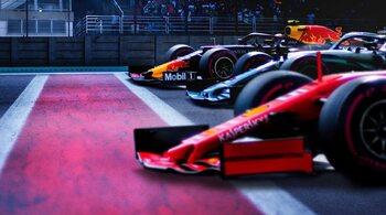 Formula 1: Drive to Survive - seizoen 3