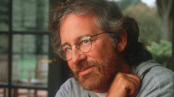 Dirigé par Steven Spielberg