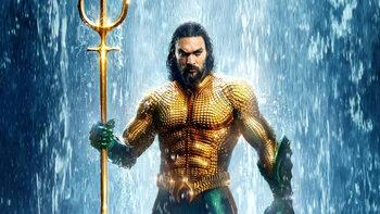 Que sait-on déjà d'Aquaman 2 ?