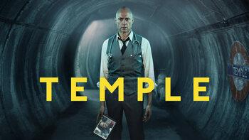 Temple - Saison 1
