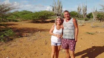 De Scheetjes: Bouwen op Bonaire!