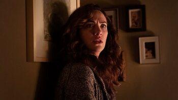 'Midnight Mass', nieuwste van maker van 'The Haunting of Hill House', komt naar Netflix