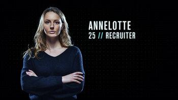 Annelotte