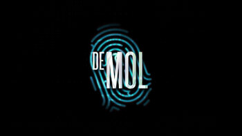 De Mol infiltreert in De Slimste Mens ter Wereld en onthult nieuwe locatie