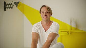 'De Playlist' van Vlaamse artiesten nu ook te beluisteren als podcast