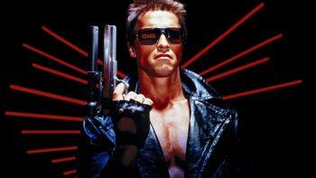 'Terminator Genisys' op VTM3: welk lot is de 'Terminator'-saga beschoren?