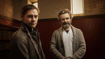 Après son succès, la série 'Prodigal Son' revient pour une deuxième saison
