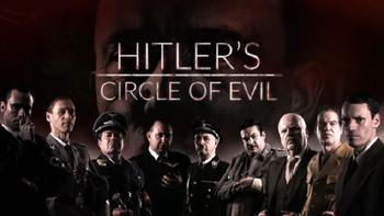 Ces documentaires Netflix à voir sur la Seconde Guerre mondiale