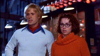 Deze acteurs zagen hun carrière geruïneerd door één rol: Freddie Prinze Jr.