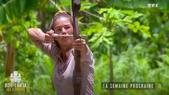 """Koh Lanta """"Les 4 Terres"""": les cinq finalistes sont connus !"""