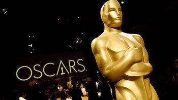 Notre 'Pickx Critic' Tanguy Dekeyser nous parle des Oscars 2021