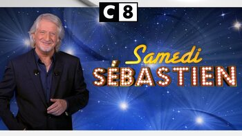 Patrick Sébastien de retour sur le petit écran avec une nouvelle émission