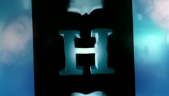 L'intégrale de H