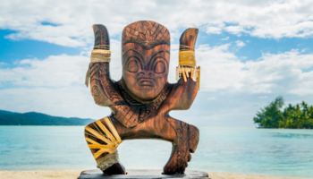 Koh Lanta 'Les Armes Secrètes': alliances en équilibre