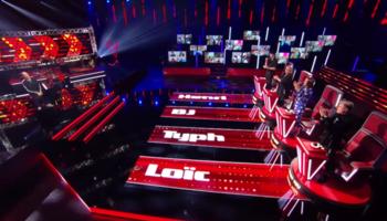 The Voice Belgique, Blind Auditions 6 – Les coachs se livrent une ultime bataille pour compléter leurs équipes