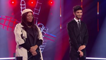 The Voice Belgique, Duels 4: les coachs dérogent aux règles !